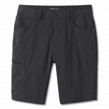 Men's Active Traveler Stretch Short by Royal Robbins in Chelan WA