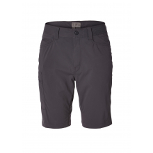 Men's Active Traveler Stretch Short by Royal Robbins in Johnstown Co