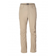 Men's Active Traveler Stretch Pant by Royal Robbins in Homewood Al