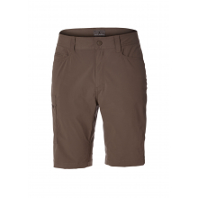 Men's Active Traveler Stretch Short by Royal Robbins in Manhattan Beach Ca