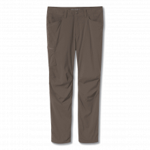 Men's Active Traveler Stretch Pant by Royal Robbins in Fort Collins Co