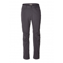 Men's Active Traveler Stretch Pant by Royal Robbins in Tucson Az