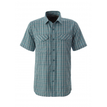 Men's Ultra Light S/S by Royal Robbins