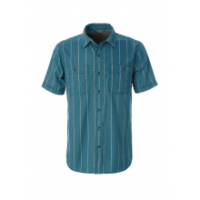 Men's Vista Dry S/S by Royal Robbins in Fort Collins Co