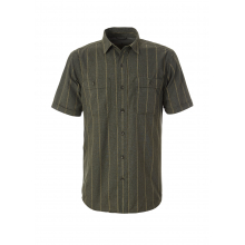 Men's Vista Dry Plaid L/S by Royal Robbins in Greenwood Village Co