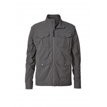 Men's Traveler Convertible Jacket by Royal Robbins in Huntington Beach Ca
