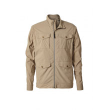 Men's Traveler Convertible Jacket