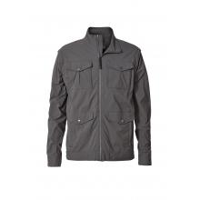 Men's Traveler Convertible Jacket by Royal Robbins in Los Angeles Ca
