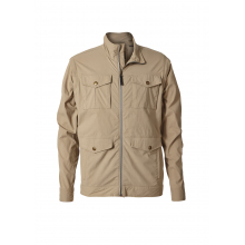 Men's Traveler Convertible Jacket by Royal Robbins in Glenwood Springs CO