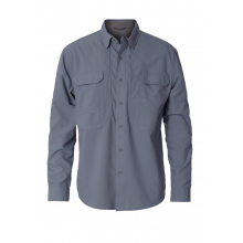 Men's Expedition L/S by Royal Robbins in Tucson Az