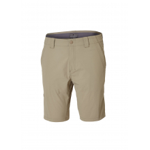 Men's Everyday Traveler Short by Royal Robbins in Santa Barbara Ca