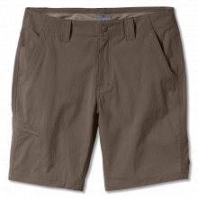 Men's Everyday Traveler Short by Royal Robbins
