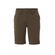 Men's Everyday Traveler Short by Royal Robbins in Fort Collins Co