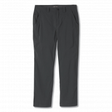 Men's Everyday Traveler Pant by Royal Robbins in Fort Collins Co