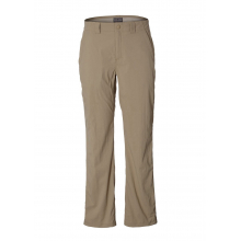 Men's Everyday Traveler Pant by Royal Robbins