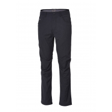 Men's Alpine Road Pant by Royal Robbins in Santa Barbara Ca