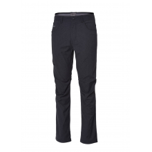 Men's Alpine Road Pant by Royal Robbins in Corte Madera CA