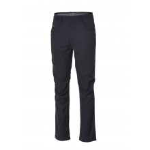 Men's Alpine Road Pant