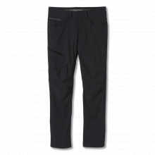Men's Alpine Road Pant by Royal Robbins in San Francisco Ca