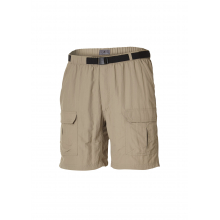 Men's Backcountry Short by Royal Robbins in Huntington Beach Ca