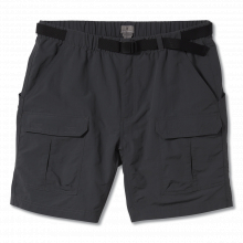 Men's Backcountry Short by Royal Robbins