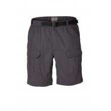 Men's Backcountry Short by Royal Robbins in San Diego Ca