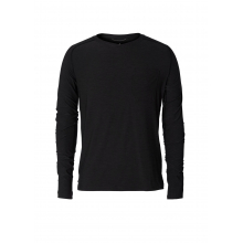 Men's Bug Barrier Tech Travel L/S by Royal Robbins