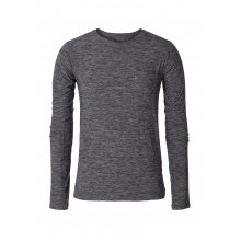 Men's Bug Barrier Tech Travel L/S by Royal Robbins in Fort Collins Co