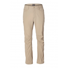 Men's Bug Barrier Active Traveler Stretch Pant by Royal Robbins in Santa Barbara Ca