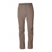 Men's Bug Barrier Active Traveler Stretch Pant by Royal Robbins in San Diego Ca