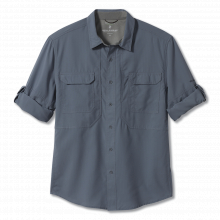 Men's Bug Barrier Expedition L/S by Royal Robbins