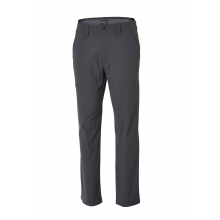 Men's Bug Barrier Everyday Traveler Pant by Royal Robbins in Santa Barbara Ca