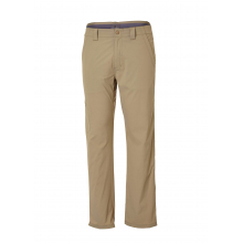 Men's Bug Barrier Everyday Traveler Pant by Royal Robbins in San Francisco Ca