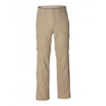 Men's Bug Barrier Everyday Traveler Zip N Go Pant by Royal Robbins in Chandler AZ