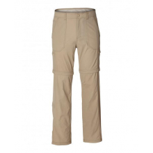 Men's Bug Barrier Everyday Traveler Zip N Go Pant