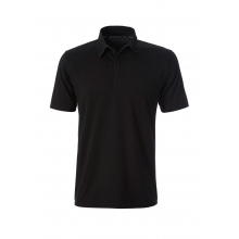 Men's Travel Dry Polo by Royal Robbins in Fort Collins Co