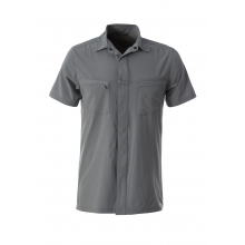 Men's City Traveler S/S by Royal Robbins in San Diego Ca