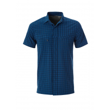 Men's City Traveler S/S by Royal Robbins in Oro Valley Az