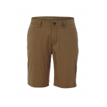 Men's Monument Short
