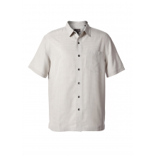 Men's Desert Pucker Dry S/S by Royal Robbins in Little Rock Ar