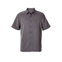 Men's Desert Pucker Dry S/S by Royal Robbins in Los Angeles Ca