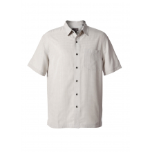 Men's Desert Pucker Dry S/S by Royal Robbins in Sioux Falls SD