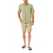 Men's Desert Pucker Dry S/S by Royal Robbins in Ames IA