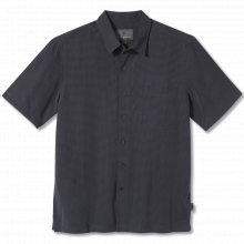 Men's Desert Pucker Dry S/S by Royal Robbins in Oro Valley Az