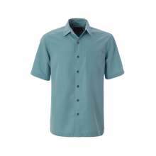 Men's Desert Pucker Dry S/S by Royal Robbins in Fort Collins Co