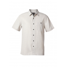 Men's Mojave Pucker Dry S/S by Royal Robbins in Huntington Beach Ca