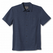 Men's Mojave Pucker Dry S/S