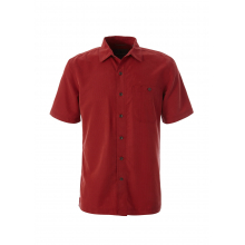 Men's Mojave Pucker Dry S/S by Royal Robbins in Boulder Co