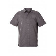 Men's Mojave Pucker Dry S/S by Royal Robbins in Manhattan Beach Ca