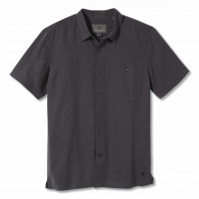 Men's Mojave Pucker Dry S/S by Royal Robbins in Ames IA